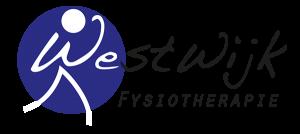 logo_WestwijkFysioBlauw_WEB1-300x134